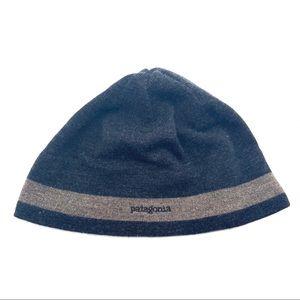 Patagonia Wool Blend Hat